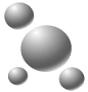 Microsilver, Inc.
